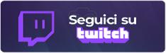 Seguici-su-Twitch