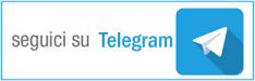 telegramlungo